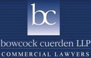 Sponsors and providers of our legal services